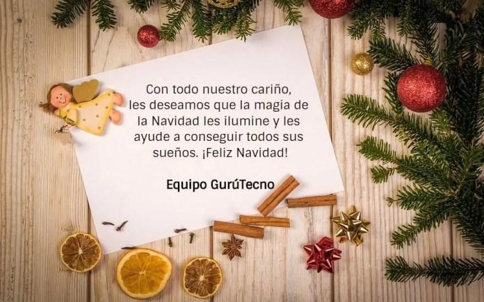 christmas-navidad-apps