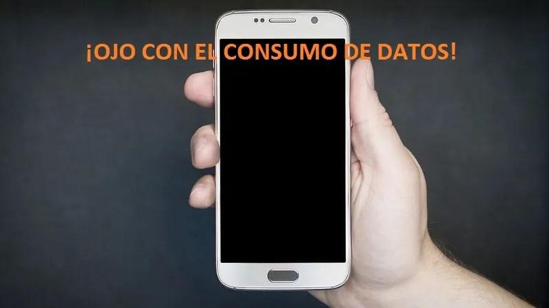 consumo-datos