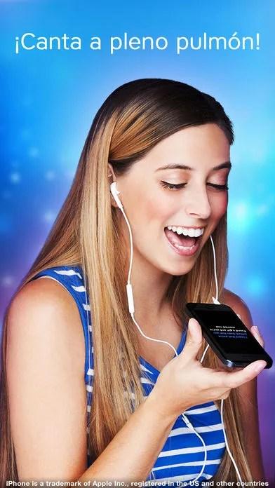 iphone-karaoke