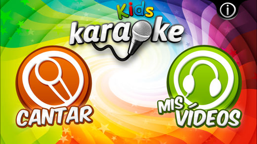 karaoke-kids-iphone
