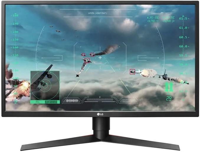 monitor-gaming-lg-240Hz