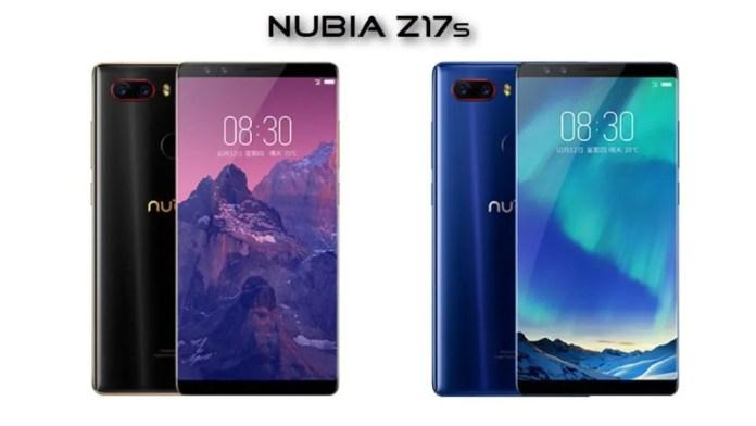 nubia-z17s