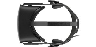 oculus-rift-baja-precio