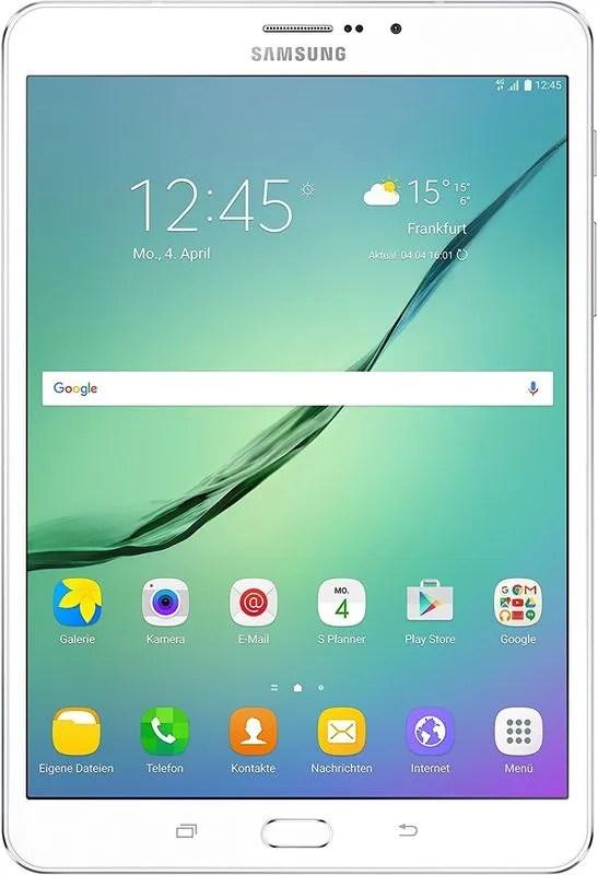 samsung tab s2 tablet