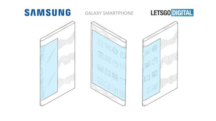 smartphone-flexible-de-Samsung