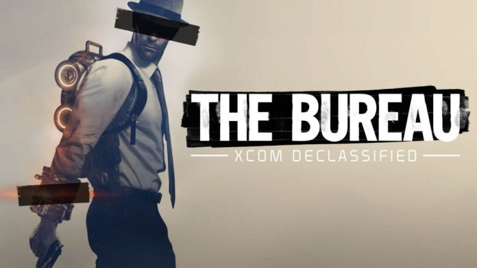 the-bureau-xcom-declassified