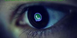 whatsapp-ocultar-foto-perfil