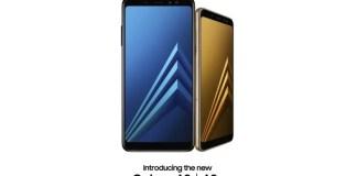 Galaxy-A8-samsung