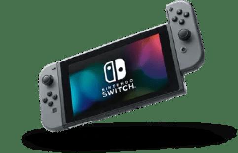 switch-exploit