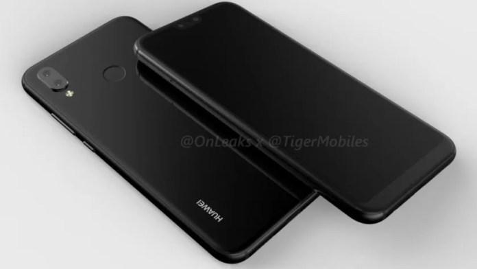 Huawei-P20-Lite-OnLeaks