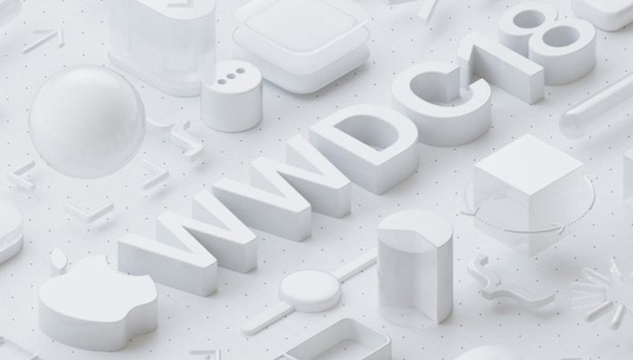 WWDC-2018