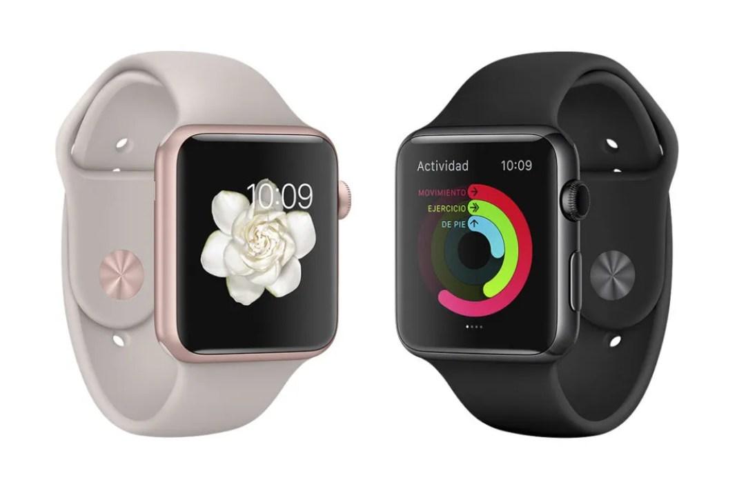 apple-watch-ventas