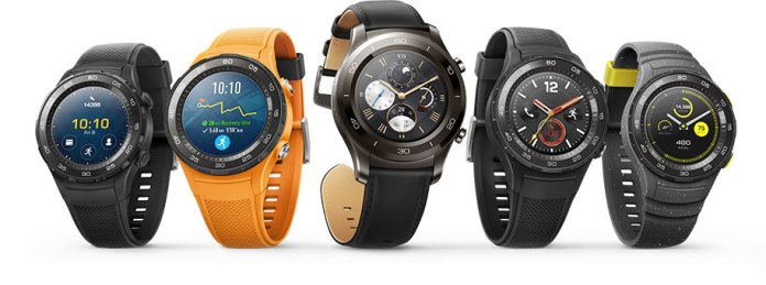 huawei-watch-2-apple-watch
