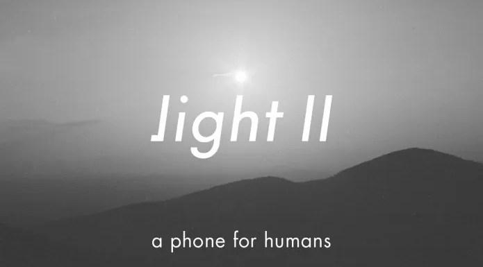 light-phone-2-tinta-electronica