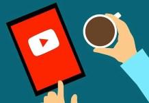 youtube-sonido
