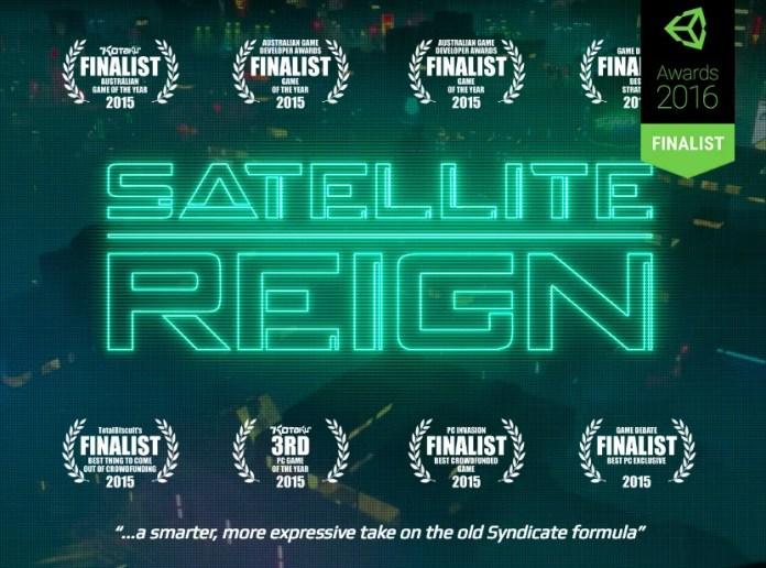 satellite-reign