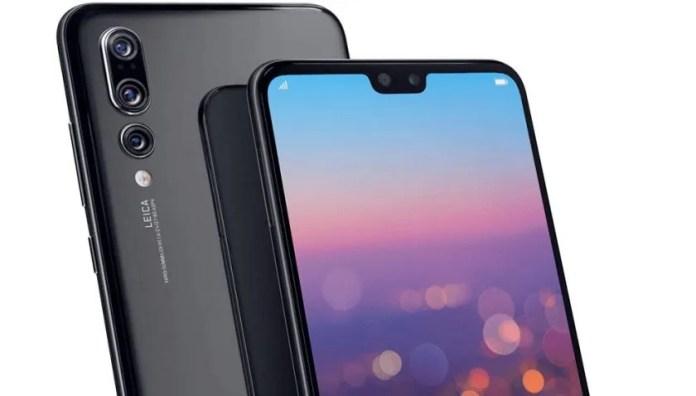 Huawei-P20-PRO