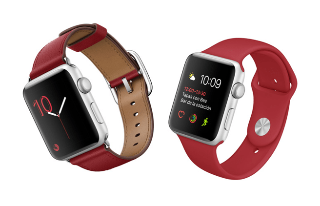 apple-watch-red