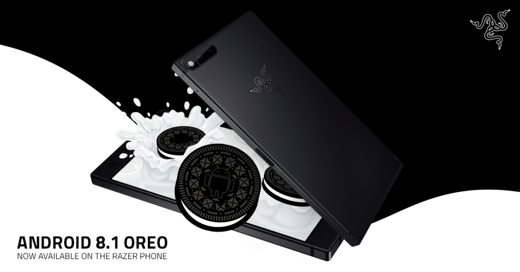 razer-phone-android-8