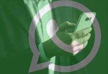 whatsapp-GPDR