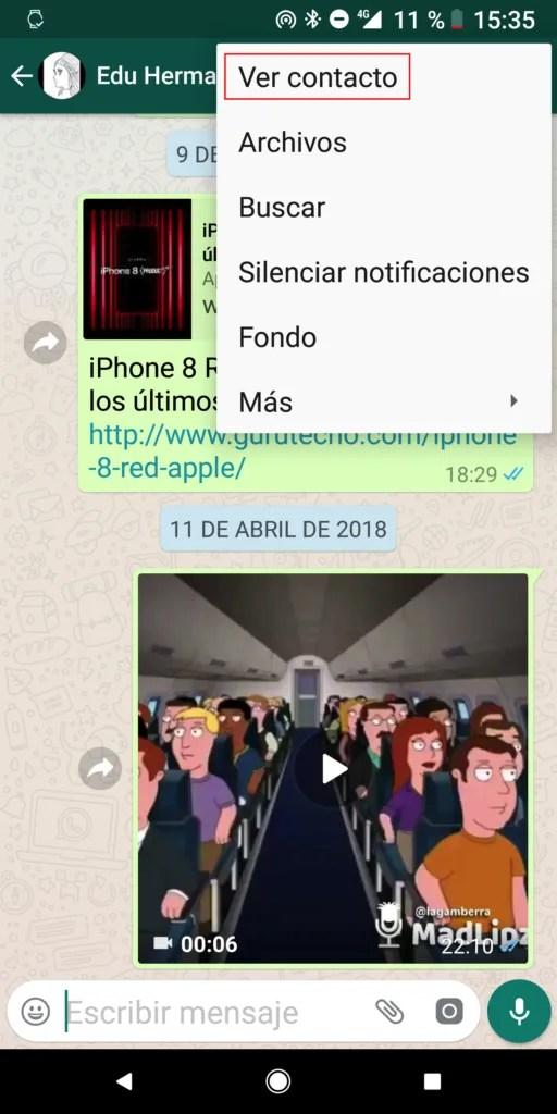 whatsapp-bloquear-1