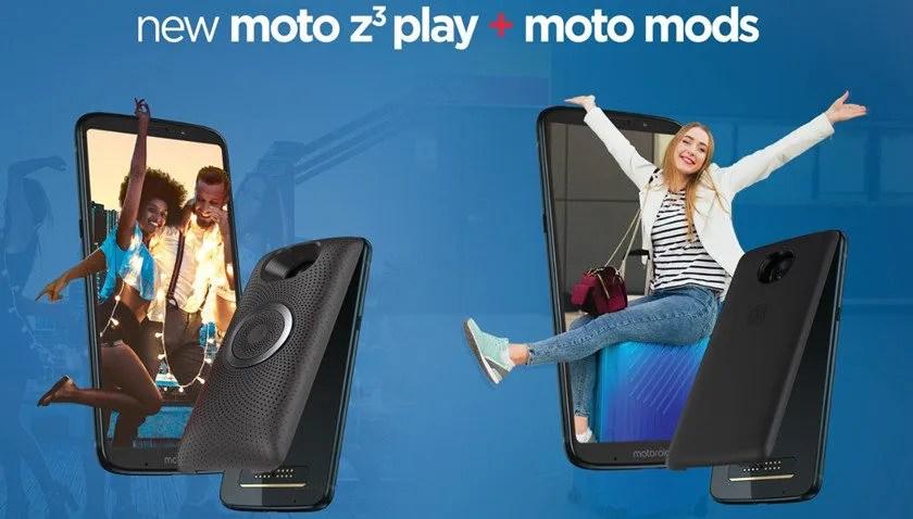 Moto-Z3-Play