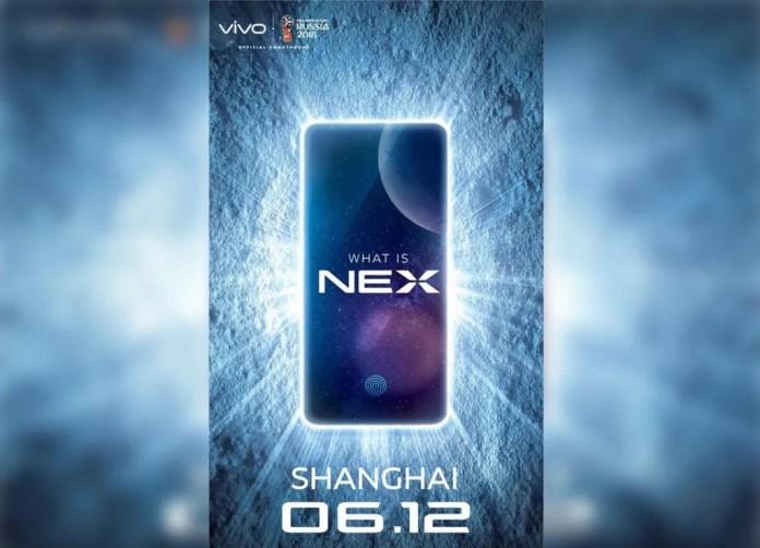 Vivo-NEX-presentacion