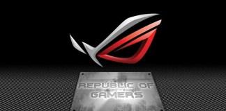 republic-of-gamers-ASUS-ROG