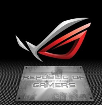 republic-of-gamers-ASUS-ROG