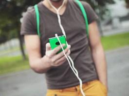 smartphone-tonos-de-llamada