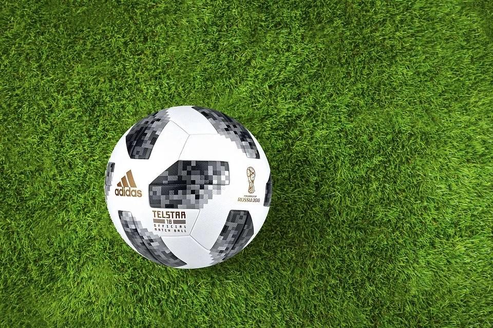 world-cup-2018-televisores