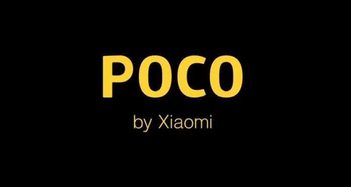 POCO-F1-Xiaomi