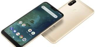 Xiaomi-Mi-A2-Lite