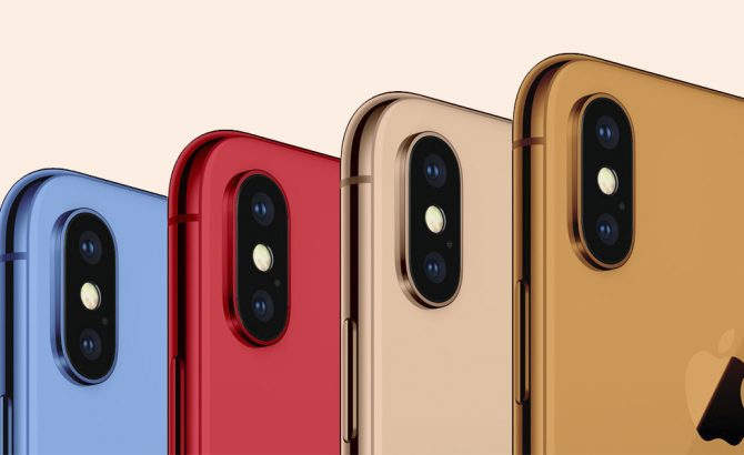 iPhone-colores