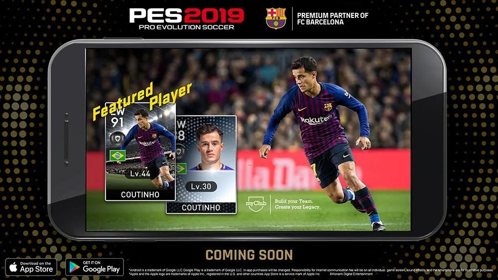 descargar play store 2019 pc