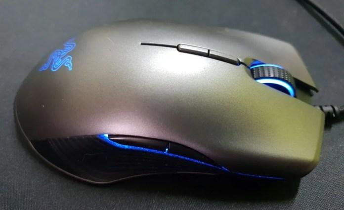 Razer-Lancehead-Gaming-Mouse