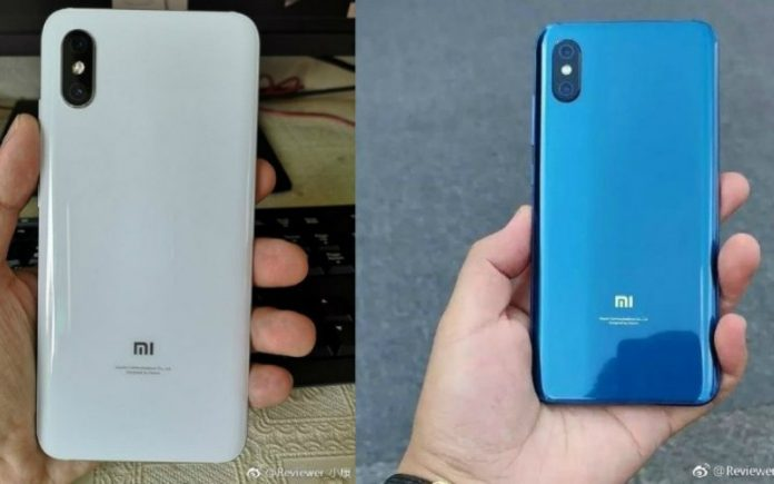 Xiaomi-mi-8-youth-edition-fingerprint-edition