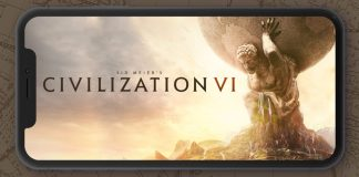 Civilization-VI-iPhone