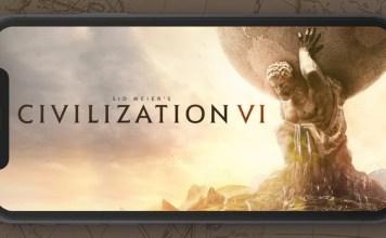 Civilization-VI-iPhone
