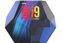 Core-i9-9900K-1