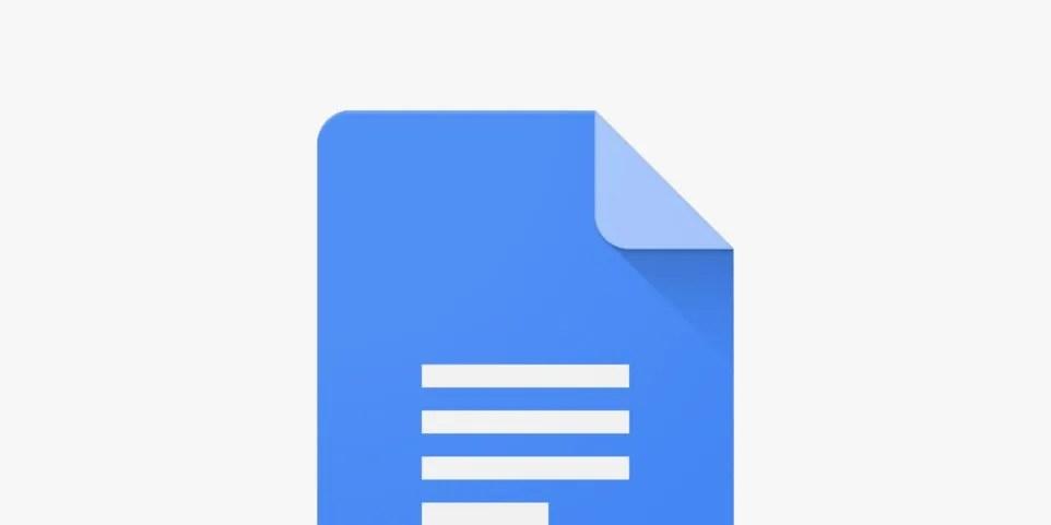 Google-Docs-Icon-lead