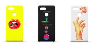 Google-Pixel-jp-cases