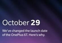 Presentacion-OnePlus-6T