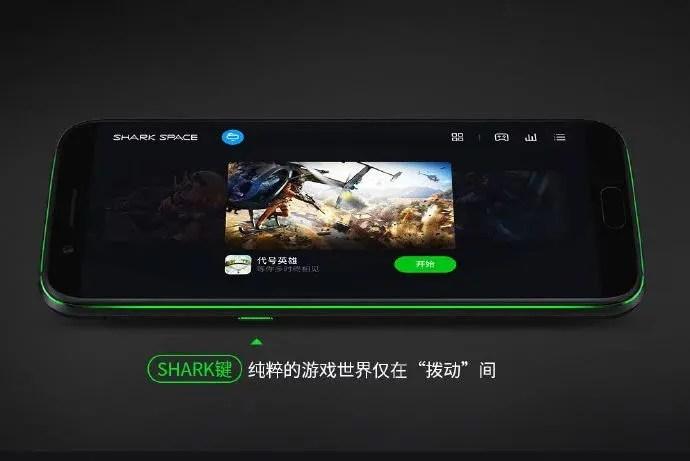 Xiaomi-BlackShark-Pantalla