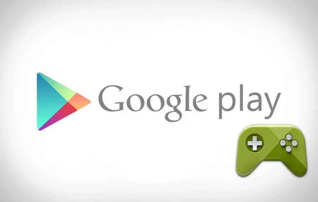 Google-Play-Games