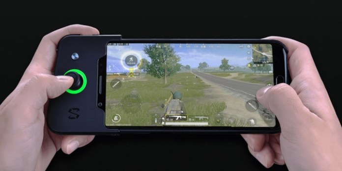 xiaomi-blackshark-gaming-pubg