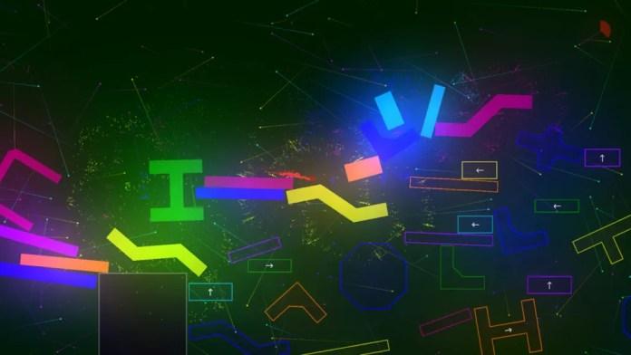 Spectrum Break Android