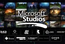 M;icrosoft-Studios