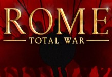 Rome-Total-War-iPad-Version