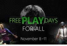 Xbox-Live-Gold-Free-Play-Days